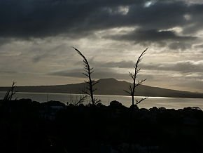 Storm clouds Rangitoto Island_opt (1)