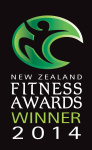 2014-Fitness-Awards-Winner