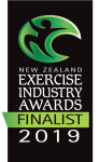 2019-Finalist-Fitness-Awards