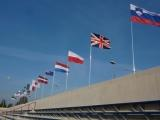 INWA_Flags_2