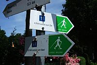 Nordic Walking Sign.opt