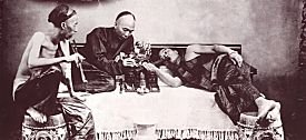 Opium_addicts_of_Qing_Dynasty_opt (1)